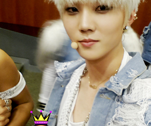 hansol and toppdogg image