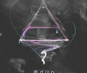 30stm, 30 seconds to mars, and triad image