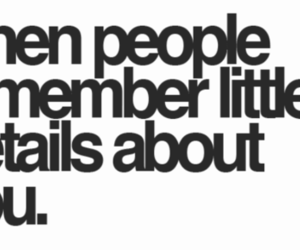 quotes, text, and people image