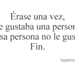 frases, fin, and frases en español image