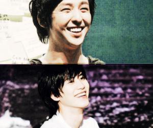 Cho Kyuhyun, kibum, and kyuhyun image