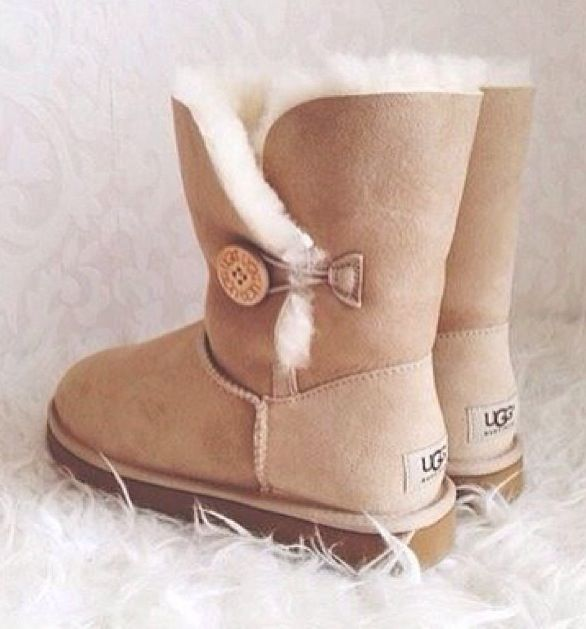 27ec7361528 44 images about Shoes<3 on We Heart It | See more about shoes, heels ...