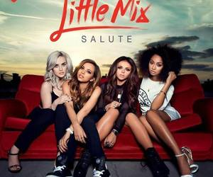 muffins, pretty, and salute image