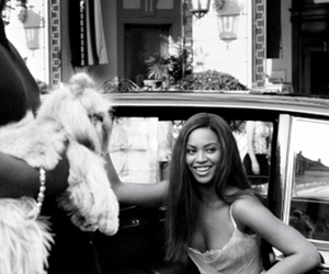 beautiful, smile, and mrs carter image