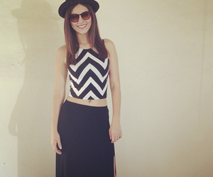 victoria justice, beautiful, and girl image