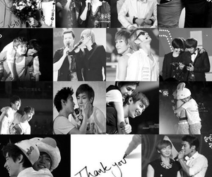 forever, kpop, and Leeteuk image