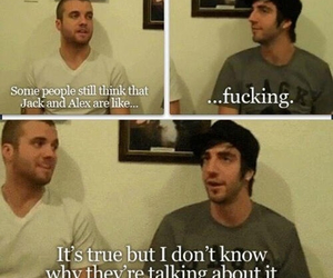 all time low, jack barakat, and atl image