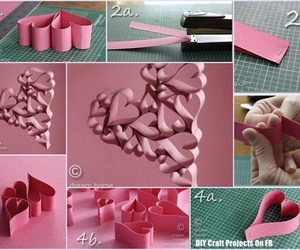 awesome, diy, and heart image