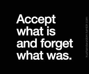 quote, accept, and forget image