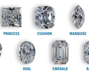 details and diamonds image