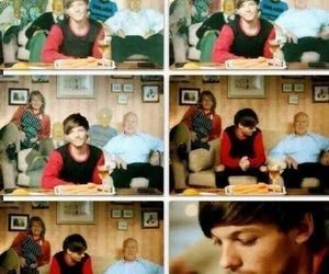 lou, story of my life, and video image