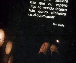 picture and tim maia image