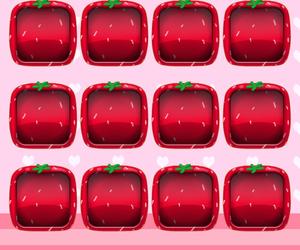apple, HelloKitty, and starbucks image