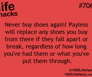tips and trick image