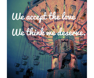love, quotes, and tumblr image