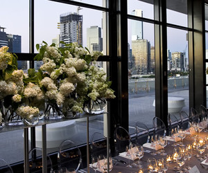 design, event, and flowers image