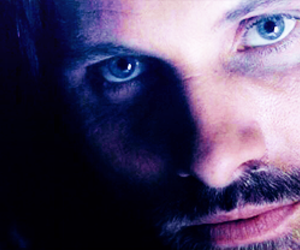 aragorn and lord of the rings image
