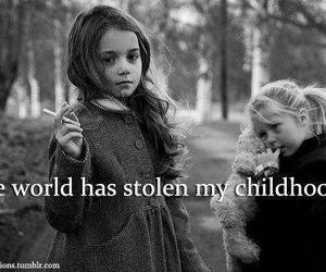 childhood, world, and child image
