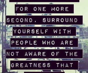quote, greatness, and people image