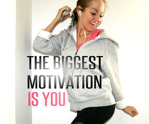 fit, motivation, and awesome image