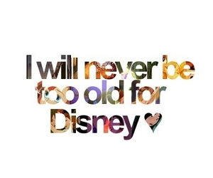 disney, age, and movies for childrens image