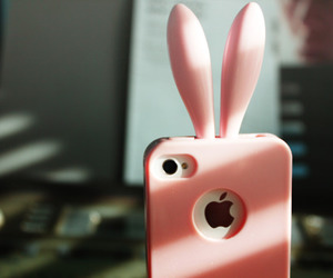 cute and iphone image