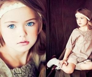 kristina pimenova, child, and model image