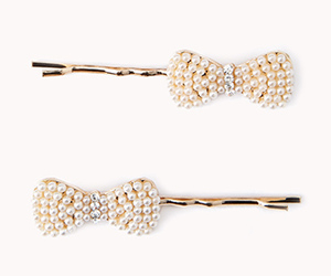 hair clips image