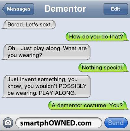 Sexting fails funny Funny Sext