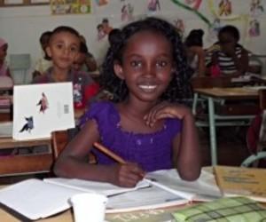 beautiful, girl, and somali image