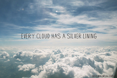Cloud Quotes Stunning Cloud Quotes Amusing 45 Irrevocably Enchanting Quotes About The