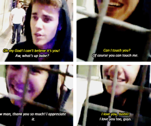 justin bieber, beliebers, and argentina image