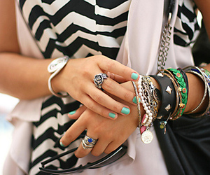 accessories, fashion, and girl image