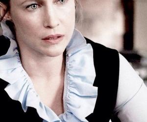 actress, vera farmiga, and lorraine warren image
