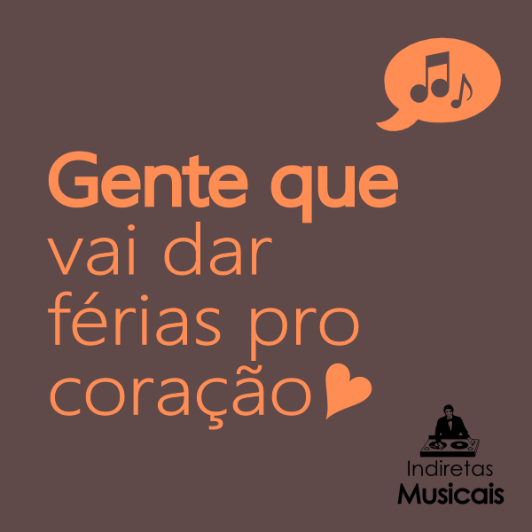 Image About Love In Frases By Gabrielly Gomes