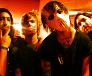 of mice and men, om&m, and of mice & men image