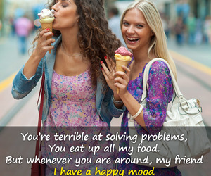 friendship quotes, quotes for friendship, and friendship day quotes image