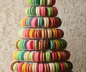 colourful, the best, and yummy image