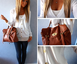 clothes, outfit, and isabelle stromberg image