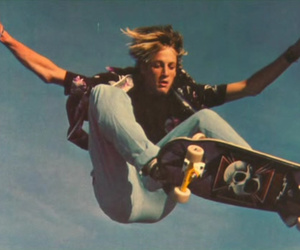 bones brigade, old school, and tony hawk image