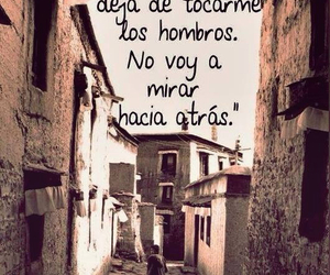 past and frases image