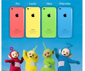 childhood, funny, and iphone 5c image