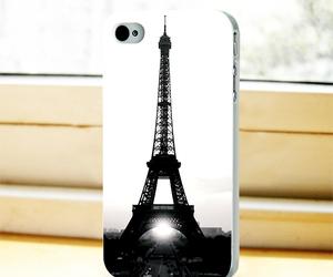 case, fashion, and paris image