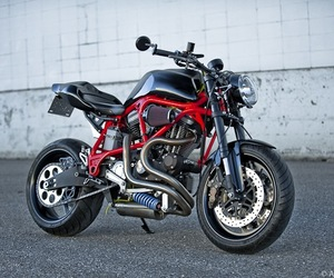 s1, motorcycle, and buell image