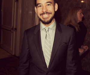 linkin park and mike shinoda image