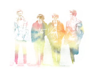 the vamps, the vamps band, and tristan evans image