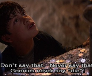 subtitles and the goonies image