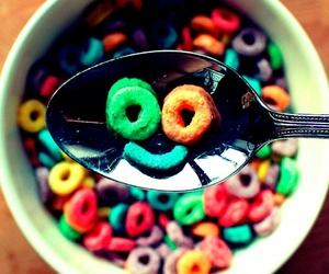 breakfast, cute, and inspiring image
