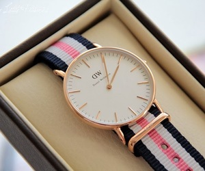 blog, rich, and daniel wellington image