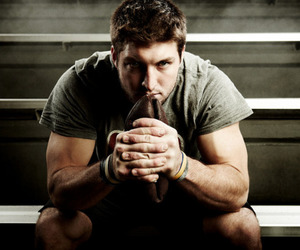florida, sports, and tim tebow image
